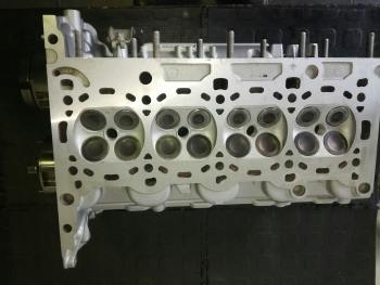 Reconditioned Opel Corsa Z14XEP