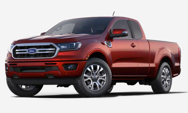 Ford Ranger head for sale